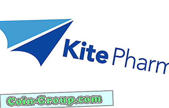 Kite Pharma initierar test för DLBCL (KITE)