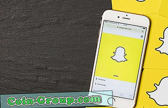 Microsoft har nu Face Swap, Gunning for Snap Inc